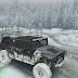 Snow Falling Weather v1.3 v1