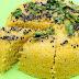 बेसन ढोकला हिन्दी रेसिपी- Besan Dhokal Hindi Recipe | hindirecipeshub.in