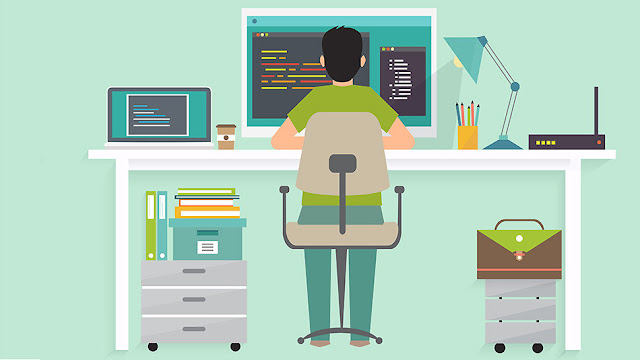 موقع القليل من يعرفه من العرب لتحميل قوالب جاهزة بلغة HTML 5 و CSS 3 قابلة للتعديل مجانا