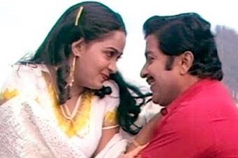 Kallukulle vantha eeram Song   Tamil Romantic Song