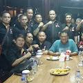 Olly Dondokambey: Jika FPI Datang Di Sulut, Saya yang Pertama Usir Mereka