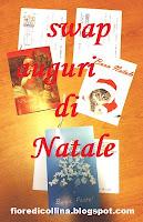 https://fioredicollina.blogspot.com/2018/11/swap-auguri-di-natale.html