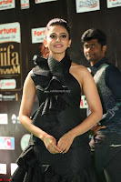 Rakul Preet Singh Sizzles in a Sleeveless Dress at IIFA Utsavam Awards 2017  Day 2  Exclusive 52.JPG