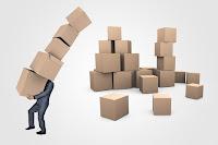 usaha jasang pengiriman barang, bisnis jasa pengiriman barang, jasa pengiriman barang, jasa ekspedisi, kirim barang, box