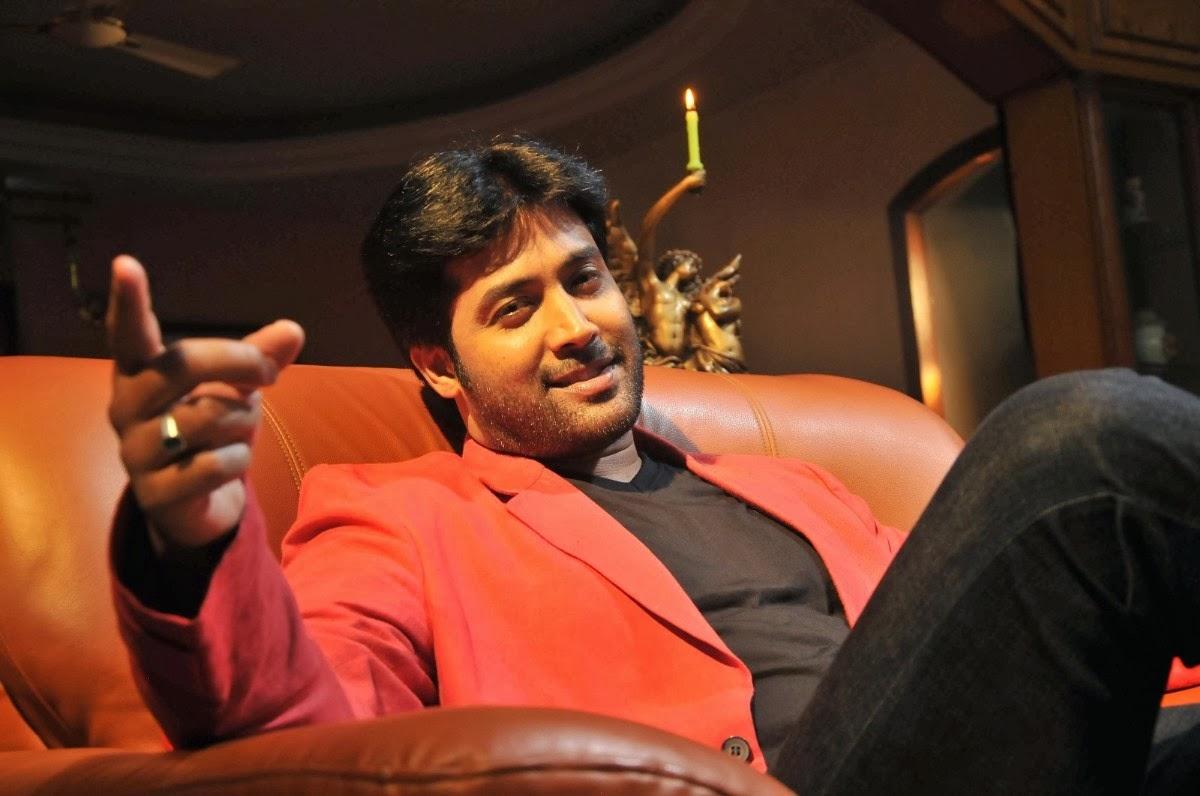 anandam malayalam full movie songs download
