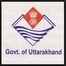 Uttarakhand Patwari Admit Card 2017