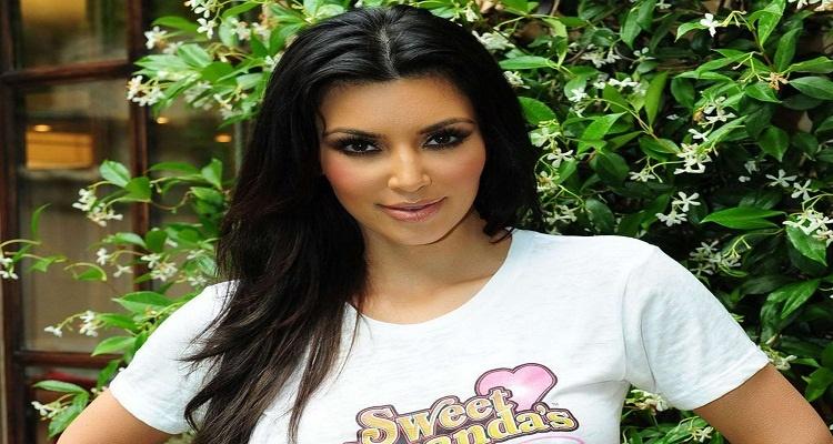 شاهد أول ممثلة أفلام غير أخلاقية مصرية ( صور )