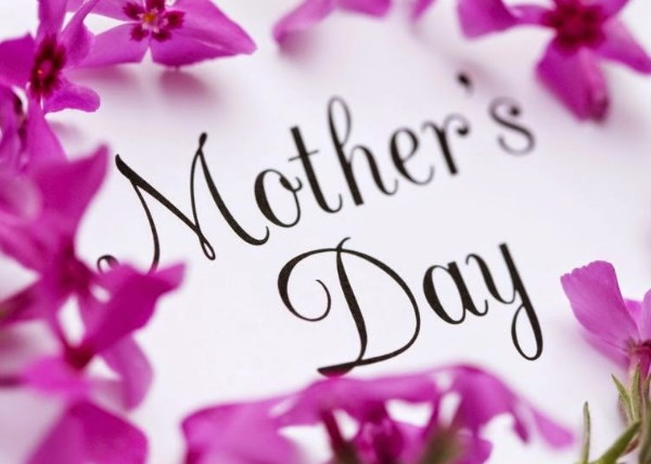 Mothers day greetings for facebook