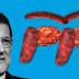 El PP daba formación a sus alcaldes sobre financiación ilegal con un 'powerpoint'