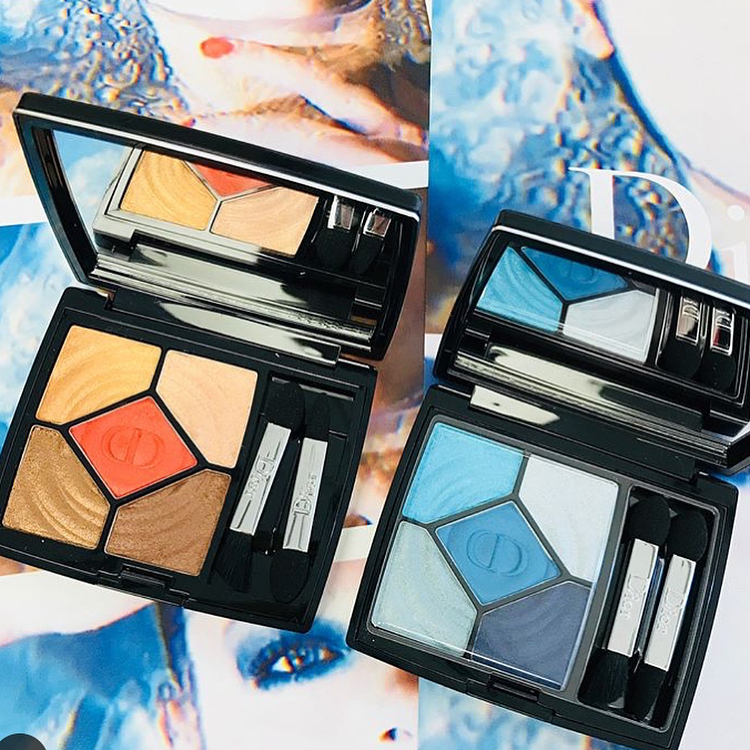 Dior-Cool-Wave-5-Couleurs-Eyeshadow