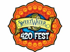 http://www.sweetwater420fest.com/tickets/