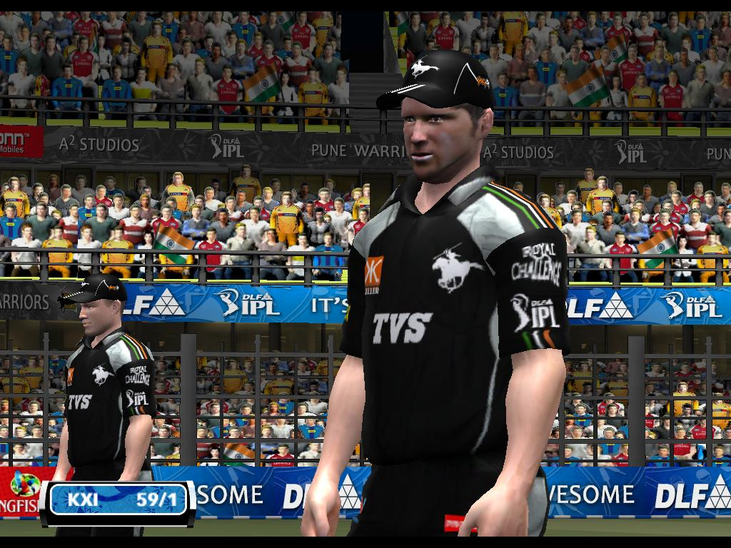 Ipl 8 Patch Download For Pc