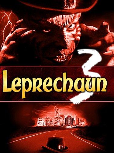 Leprechaun 3