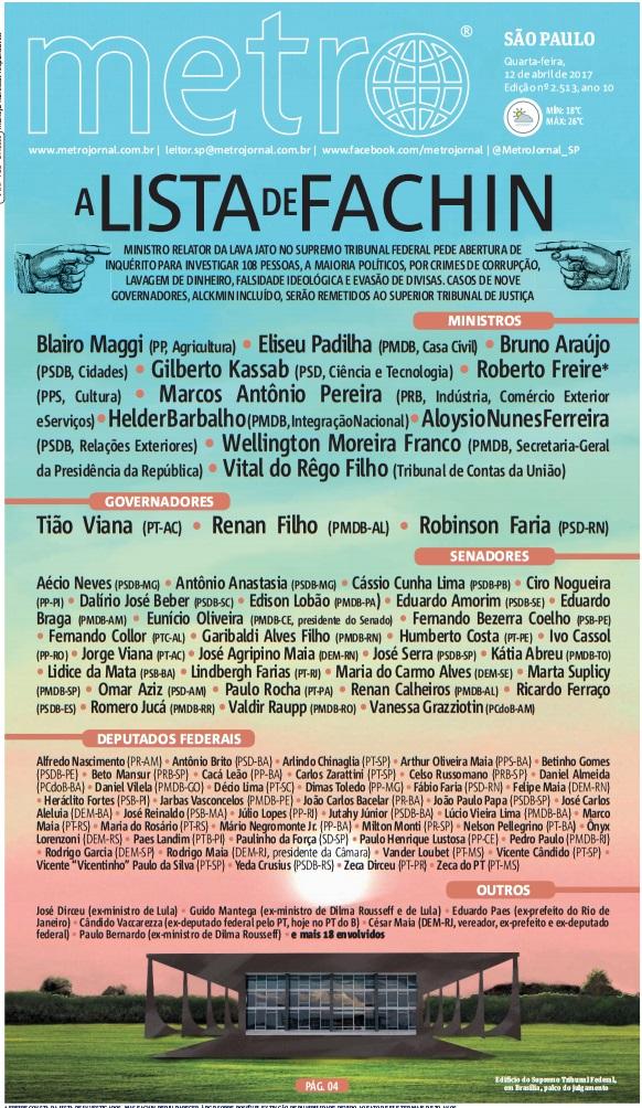 http://www.metrojornal.com.br/pdf/assets/pdfs/20170412_EspiritoSanto.pdf