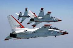 Daftar nama pangkat dalam TNI AU (angkatan Udara) Republik Indonesia (RI)