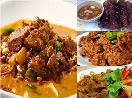 5 Resep Memasak Daging Sapi Terbaik Paling Disukai