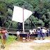 MIRO - Barca Serrana voltou a navegar na Festa do Barqueiro