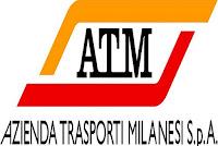 Offerte di lavoro ATM: l'azienda milanese assume personale, diplomati o laureati
