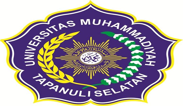PENERIMAAN MAHASISWA BARU (UMTS) 2017-2018 UNIVERSITAS MUHAMMADIYAH TAPANULI SELATAN