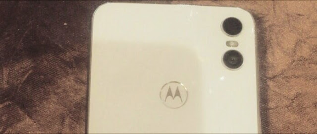 Motorola One and One Power