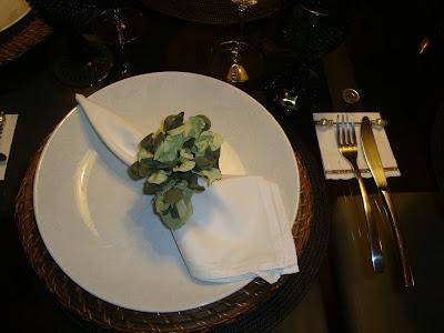 """1 Mesa do jantar + culinária (""""iniciando na cozinha"""")"""