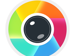 Sweet Selfie Camera Pro APK v2.18.297 Unlimited for Android