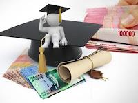 Tips Memilih Produk Asuransi Pendidikan Untuk Anak Anda