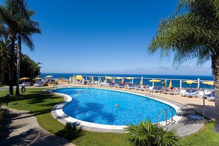 Romania live hotel tigaiga live webcam earthtv tenerife - Puerto de la cruz webcam ...