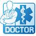Meerut's Best General Pediatrics, Affordable General Pediatrics in Meerut
