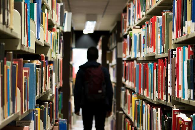 Peluang bisnis untuk mahasiswa