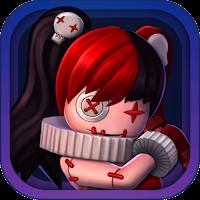 Voodoo Heroes v6.8 Mod