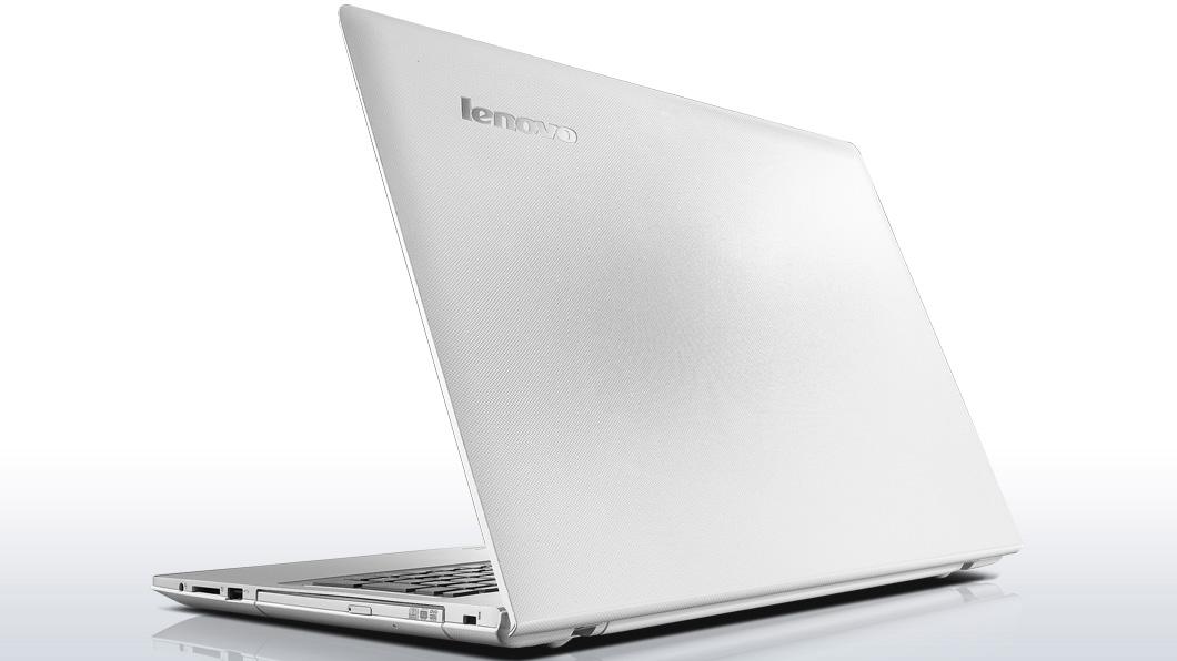 G500 блютуз для ноутбук леново драйвер