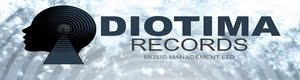DIOTIMA RECORDS