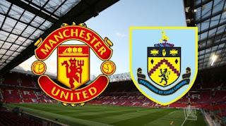 مشاهدة مباراة مانشستر يونايتد وبيرنلي بث مباشر بتاريخ 29-01-2019 الدوري الانجليزي
