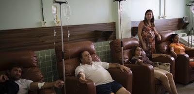 Chikungunya desafia ciência e já mata mais que dengue e zika no Nordeste