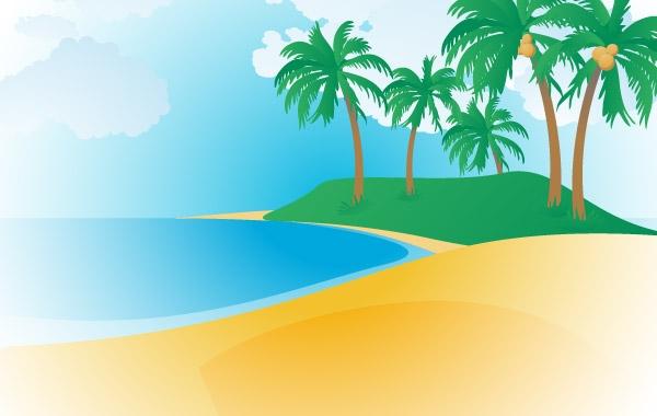 Playa Disney