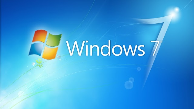 Still Want Use Windows 7? Here is What You Will Pay After 2020