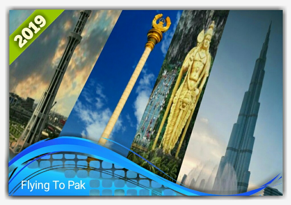 Travel & Tourist Whatsapp Group Link   FlyingToPak