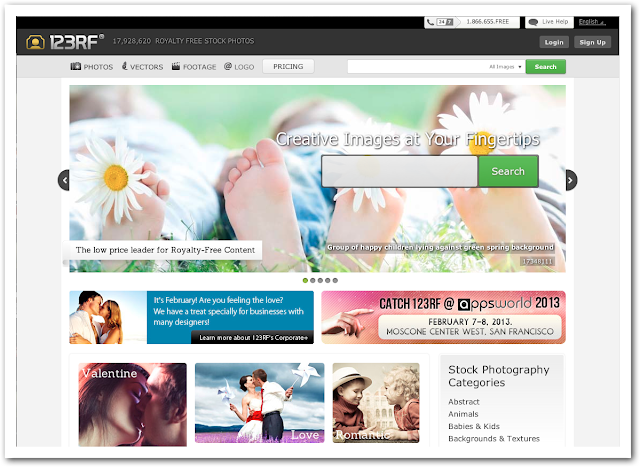Top 5 Websites to Sell photos Online in Hindi