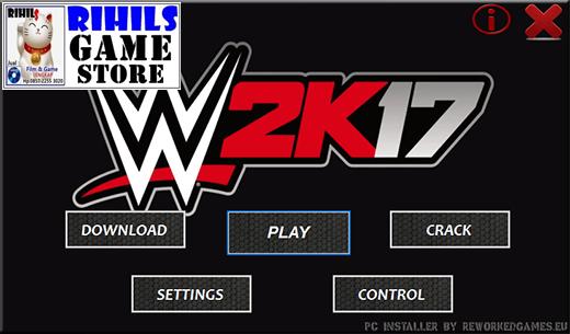 WWE 2K17, Game WWE 2K17, Jual WWE 2K17, Jual Game WWE 2K17, Jual Kaset WWE 2K17, Jual Kaset Game WWE 2K17, Jual Beli Game WWE 2K17 untuk PC Laptop, Jual Beli Kaset Game WWE 2K17 untuk Komputer atau Laptop, Online Shop tempat Jual Beli Game WWE 2K17, Tempat Jual Beli Game WWE 2K17, Website Tempat Penjualan dan Pembelian Game WWE 2K17, Install Game WWE 2K17, Download Game WWE 2K17, Download Game WWE 2K17 Full Crack Full Version, Sinopsis Game WWE 2K17, Informasi Game WWE 2K17, Jual Beli Game WWE 2K17 untuk di Install di PC Laptop, Game WWE 2K17 Mudah Install tanpa Crack, Jual Beli Game WWE 2K17 untuk Komputer Netbook Notebook, Game WWE 2K17 versi Platform PC Laptop, Jual Beli Game WWE 2K17 tanpa Emulator, Spek untuk main Game WWE 2K17, Spesifikasi untuk main Game WWE 2K17, Game WWE 2K17 Terbaru Tahun 2017, Game WWE 2K17 HD untuk PC Laptop, Game WWE 2K17 High Definition, Game WWE 2K17 Kualitas HD, Game WWE 2K17 3D, Game 3D WWE 2K17 untuk PC Laptop, Jual Game WWE 2K17 Lengkap Murah dan Berkualitas di Bandung, Jual Beli Game WWE 2K17 COD atau Ketemuan, Jual Beli Game WWE 2K17 Full Version tanpa Cut, Game WWE 2K17 Kualitas HD dan 3D, Game WWE 2K17 Best Year 2017, Best Game WWE 2K17 2017, Game WWE 2K17 Terbaru Update, Game WWE 2K17 Full No Steam, WWE 2017, Game WWE 2017, Jual WWE 2017, Jual Game WWE 2017, Jual Kaset WWE 2017, Jual Kaset Game WWE 2017, Jual Beli Game WWE 2017 untuk PC Laptop, Jual Beli Kaset Game WWE 2017 untuk Komputer atau Laptop, Online Shop tempat Jual Beli Game WWE 2017, Tempat Jual Beli Game WWE 2017, Website Tempat Penjualan dan Pembelian Game WWE 2017, Install Game WWE 2017, Download Game WWE 2017, Download Game WWE 2017 Full Crack Full Version, Sinopsis Game WWE 2017, Informasi Game WWE 2017, Jual Beli Game WWE 2017 untuk di Install di PC Laptop, Game WWE 2017 Mudah Install tanpa Crack, Jual Beli Game WWE 2017 untuk Komputer Netbook Notebook, Game WWE 2017 versi Platform PC Laptop, Jual Beli Game WWE 2017 tanpa Emulator, Spek untuk main Game WWE 20