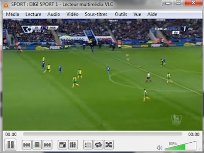 IPTV Sports Mix Streaming Today