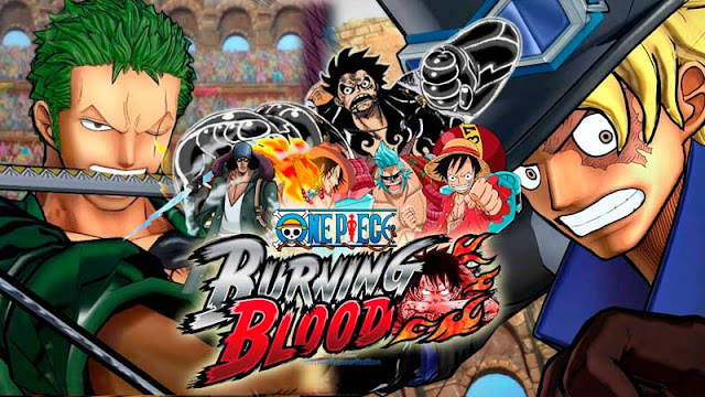 One Piece Blood Burning, Game One Piece Blood Burning, Spesification Game One Piece Blood Burning, Information Game One Piece Blood Burning, Game One Piece Blood Burning Detail, Information About Game One Piece Blood Burning, Free Game One Piece Blood Burning, Free Upload Game One Piece Blood Burning, Free Download Game One Piece Blood Burning Easy Download, Download Game One Piece Blood Burning No Hoax, Free Download Game One Piece Blood Burning Full Version, Free Download Game One Piece Blood Burning for PC Computer or Laptop, The Easy way to Get Free Game One Piece Blood Burning Full Version, Easy Way to Have a Game One Piece Blood Burning, Game One Piece Blood Burning for Computer PC Laptop, Game One Piece Blood Burning Lengkap, Plot Game One Piece Blood Burning, Deksripsi Game One Piece Blood Burning for Computer atau Laptop, Gratis Game One Piece Blood Burning for Computer Laptop Easy to Download and Easy on Install, How to Install One Piece Blood Burning di Computer atau Laptop, How to Install Game One Piece Blood Burning di Computer atau Laptop, Download Game One Piece Blood Burning for di Computer atau Laptop Full Speed, Game One Piece Blood Burning Work No Crash in Computer or Laptop, Download Game One Piece Blood Burning Full Crack, Game One Piece Blood Burning Full Crack, Free Download Game One Piece Blood Burning Full Crack, Crack Game One Piece Blood Burning, Game One Piece Blood Burning plus Crack Full, How to Download and How to Install Game One Piece Blood Burning Full Version for Computer or Laptop, Specs Game PC One Piece Blood Burning, Computer or Laptops for Play Game One Piece Blood Burning, Full Specification Game One Piece Blood Burning, Specification Information for Playing One Piece Blood Burning, Free Download Games One Piece Blood Burning Full Version Latest Update, Free Download Game PC One Piece Blood Burning Single Link Google Drive Mega Uptobox Mediafire Zippyshare, Download Game One Piece Blood Burning PC Laptops Full Activation Full Version, Free Download Game One Piece Blood Burning Full Crack, Free Download Games PC Laptop One Piece Blood Burning Full Activation Full Crack, How to Download Install and Play Games One Piece Blood Burning, Free Download Games One Piece Blood Burning for PC Laptop All Version Complete for PC Laptops, Download Games for PC Laptops One Piece Blood Burning Latest Version Update, How to Download Install and Play Game One Piece Blood Burning Free for Computer PC Laptop Full Version, Download Game PC One Piece Blood Burning on www.siooon.com, Free Download Game One Piece Blood Burning for PC Laptop on www.siooon.com, Get Download One Piece Blood Burning on www.siooon.com, Get Free Download and Install Game PC One Piece Blood Burning on www.siooon.com, Free Download Game One Piece Blood Burning Full Version for PC Laptop, Free Download Game One Piece Blood Burning for PC Laptop in www.siooon.com, Get Free Download Game One Piece Blood Burning Latest Version for PC Laptop on www.siooon.com.