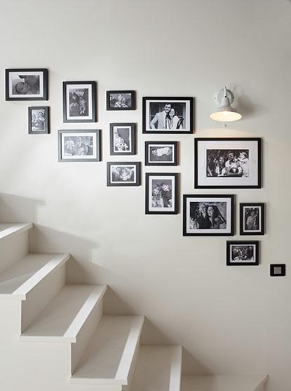 artwall and co vente tableau design d coration maison succombez pour un tableau d co 6. Black Bedroom Furniture Sets. Home Design Ideas
