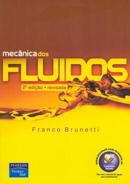 Pdf mecanica dos fluidos cengel