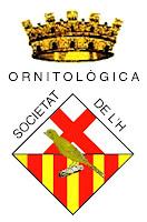 SOCIETAT ORNITOLÓGICA DE L`HOSPITALET
