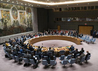 united-nations-security-council-convenes-on-thursday-for-ukraine