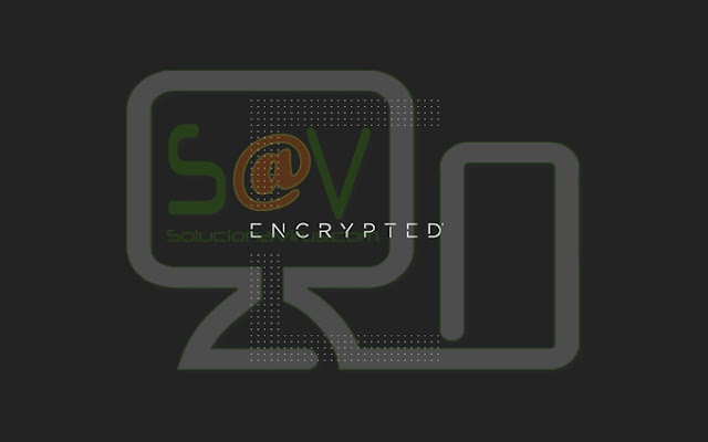 ENCRYPTED (Ransomware)