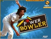 Power Bowler