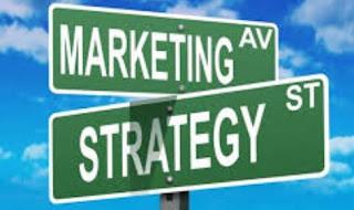 Strategi Meningkatkan Penjualan OnLine