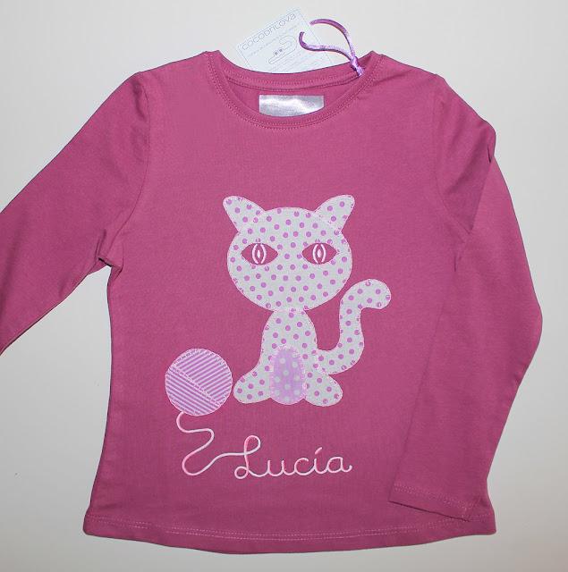 camiseta-gato-bebe